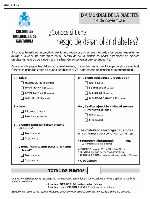 Colegio Oficial de Enfermería de Cantabria : Nuberos
