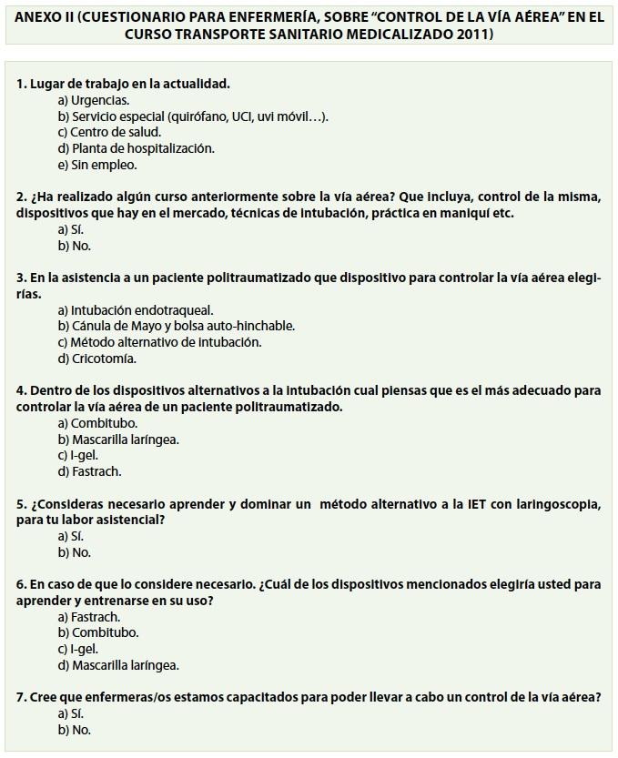 Excepcional Revisión De La Utilización Puestos De Trabajo De ...