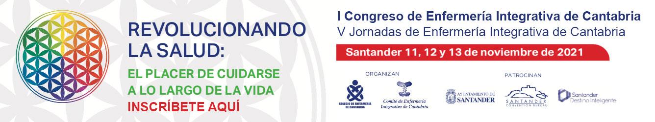 banner congreso integrativa noviembre